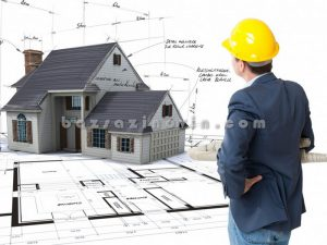 مراحل نوسازی ساختمان